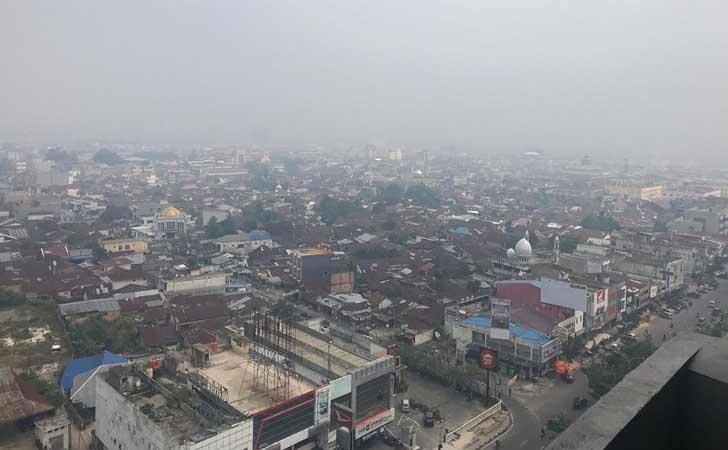 Kabut-Asap-Selimuti-Pekanbaru.jpg