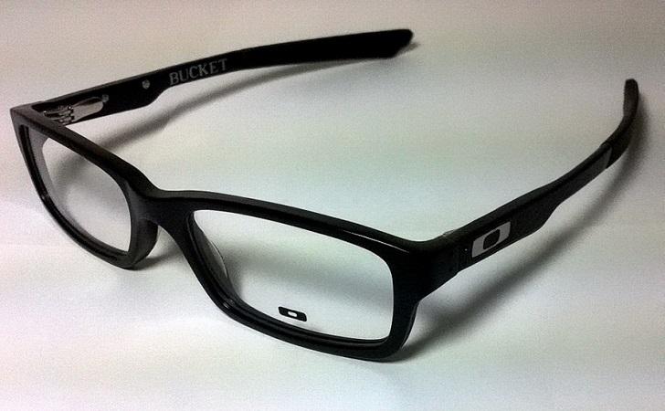 Kacamata.jpg