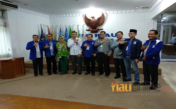 Kader-PAN-di-KPU-Riau.jpg