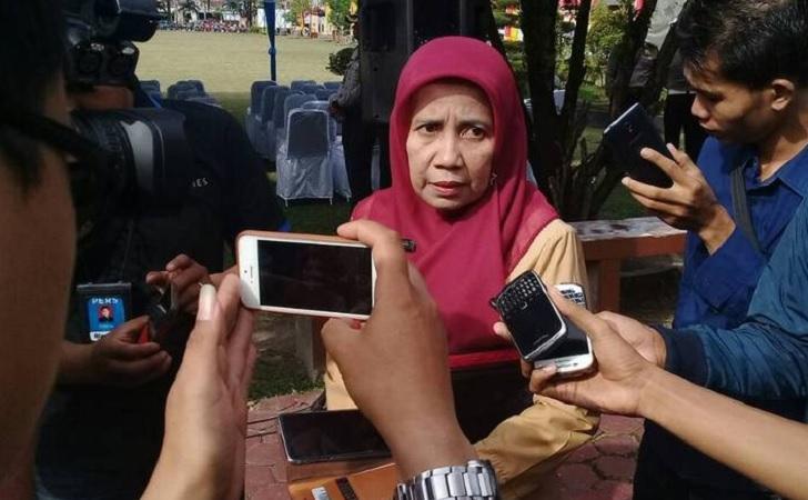 Kadiskes-Riau1.jpg