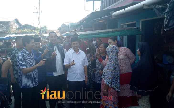 Kampanye-Syamsuar-di-Bagan-Hulu.jpg