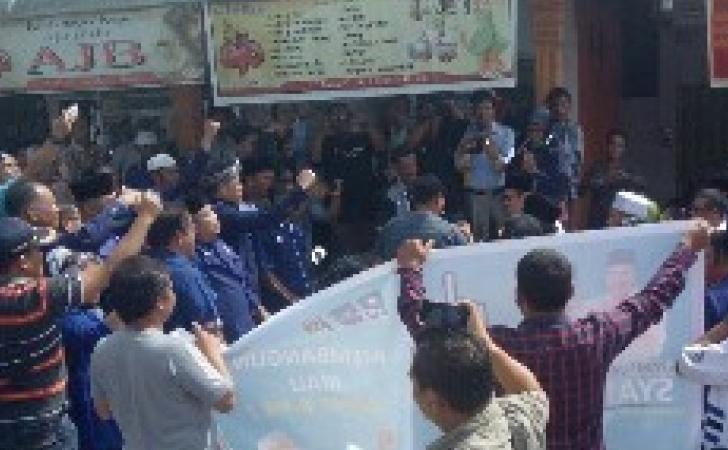 Kampanye-Syamsuar-di-Duri.jpg