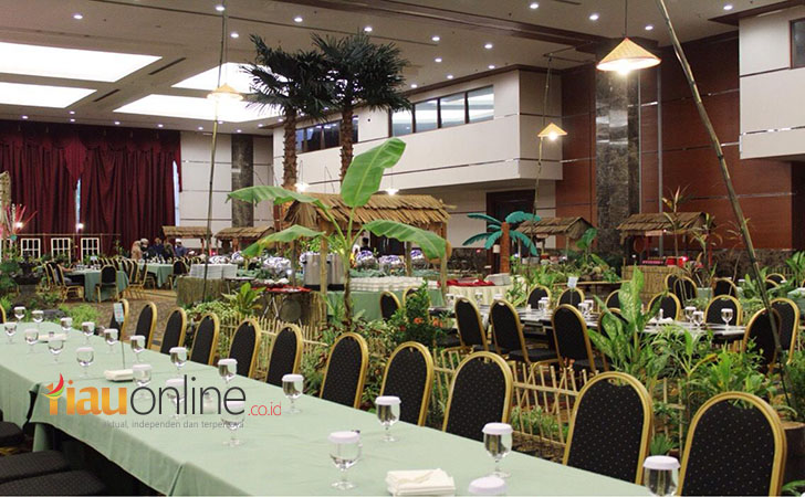 Kampoeng-Ramadhan-Hotel-Labersa.jpg
