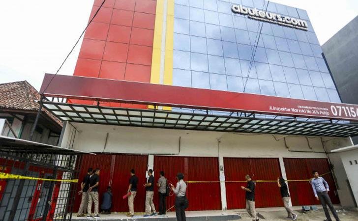 Kantor-Abu-Tours-cabang-Palembang.jpg