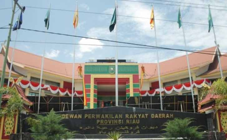 Kantor-DPRD-Riau.jpg