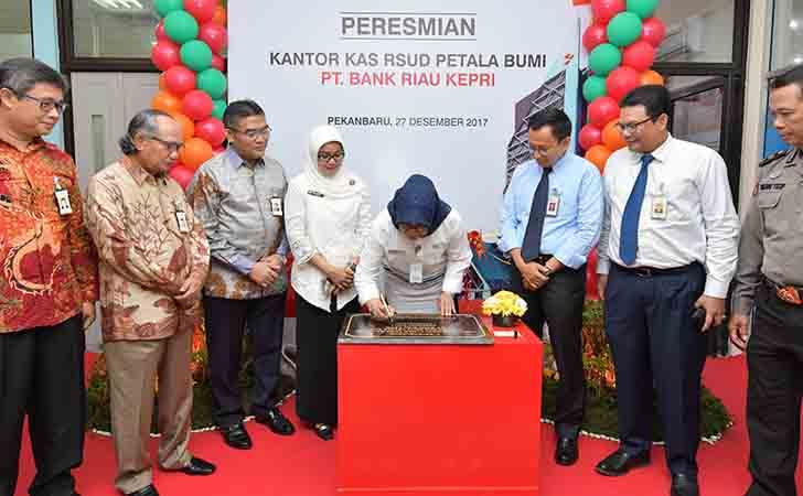 Kantor-Kas-Bank-Riau-Kepri-Petala-Bumi.jpg