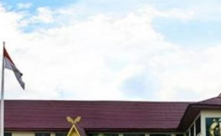 Kantor-Kejaksaan-Tinggi-Riau.jpg
