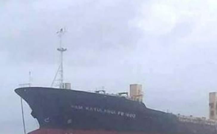 Kapal-Sam-Ratulangi.jpg