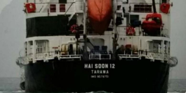 Kapal-Tanker-MV-Hai-Soon-12.jpg