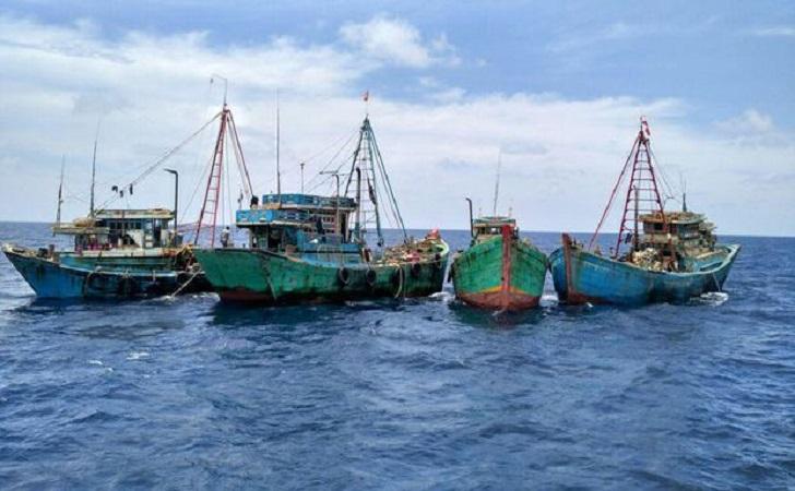 Kapal-Vietnam-Ditangkap-di-Natuna.jpg