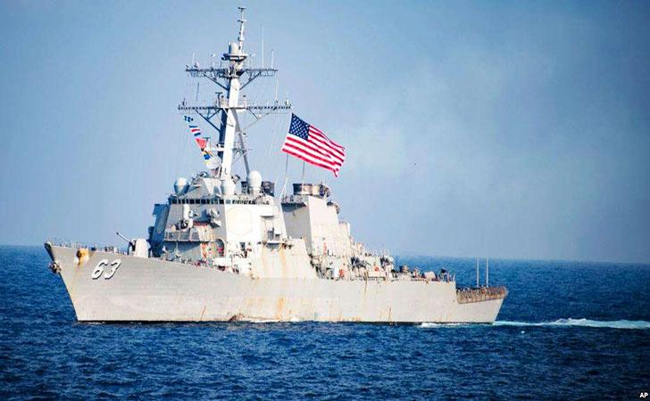 Kapal-perusak-AL-Amerika.jpg