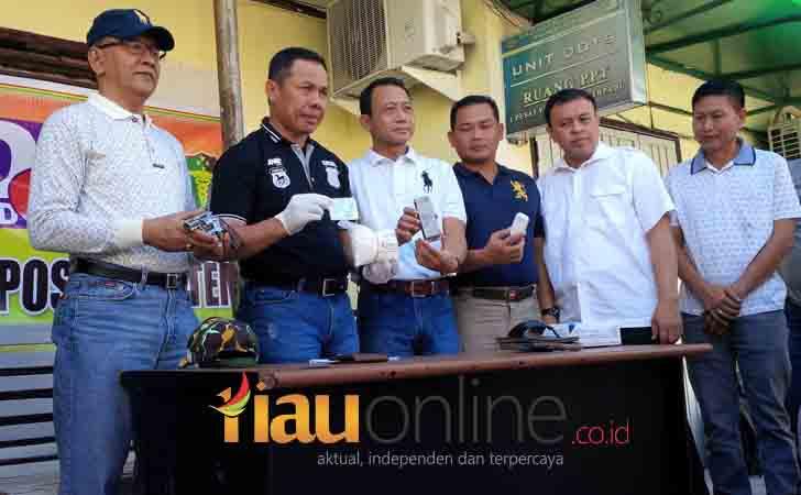 Kapolda-Riau-Ekspose-Kasus-Sabu-sabu.jpg