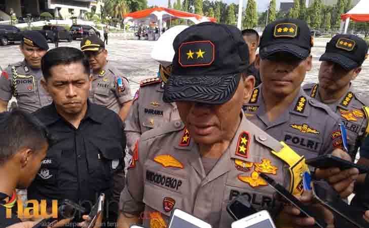 Kapolda-Riau-Irjen-Widodo-Eko-Prihastopo.jpg