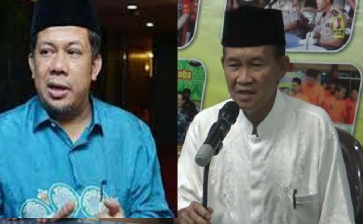 Kapolda-Riau-Vs-Fahri-Hamzah.jpg