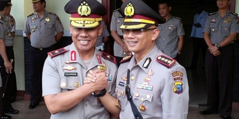 Kapolda-Riau-dan-Kapolresta-Pekanbaru.jpg