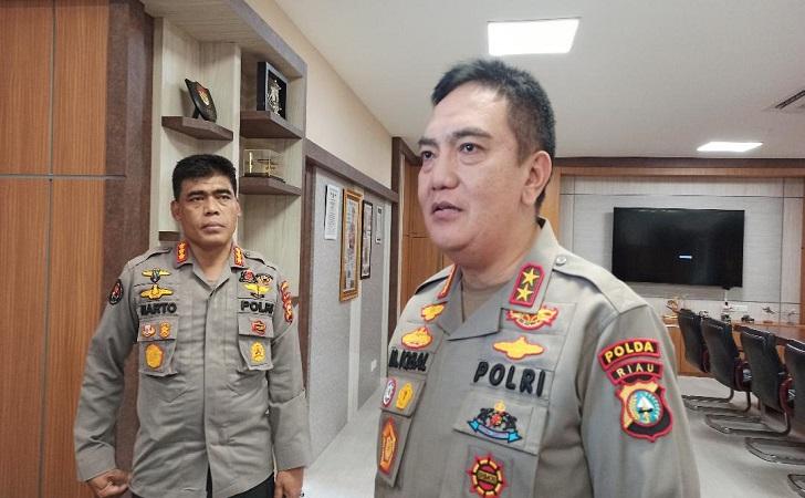 Kapolda-Riau2.jpg
