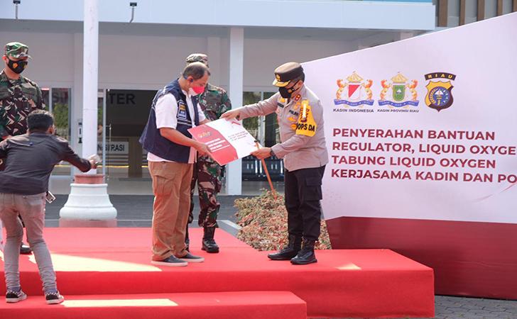 Kapolda-Riau3.jpg