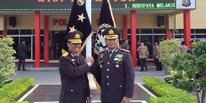 Kapolda-dan-Wakapolda-Riau.jpg