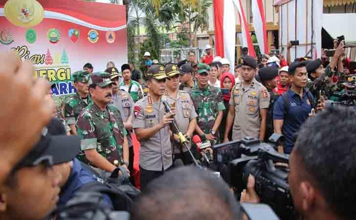 Kapolri-Jenderal-Pol-Idham-Aziz.jpg