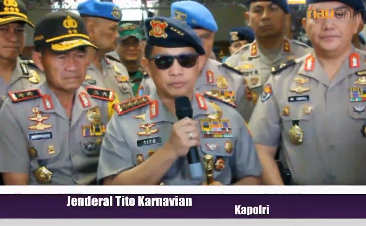 Kapolri-Jenderal-Pol-Tito-Karnavian.jpg