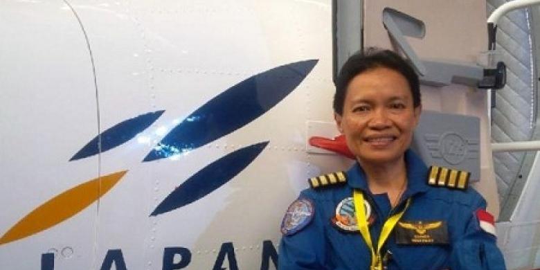 Kapten-Esther-Gayatri-Saleh.jpg