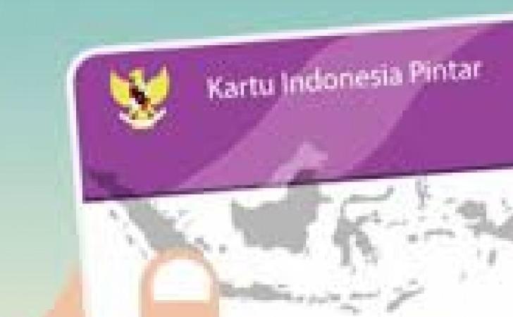 Kartu-Indonesia-Pintar.jpg