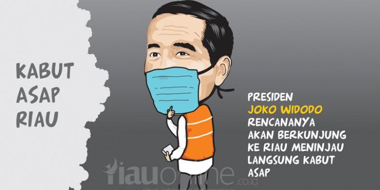 Kartun-Presiden-Jokowi-Blusukan-Asap.jpg