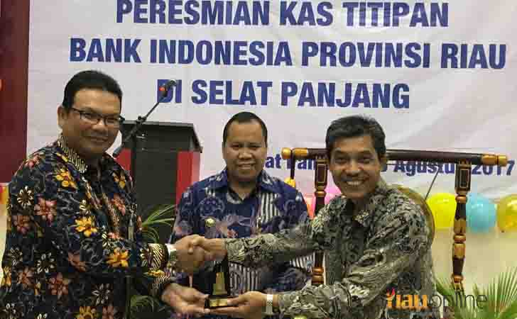 Kas-Titipan-Bank-Indonedia.jpg
