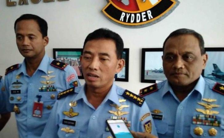 Kasau-Marsekal-TNI-Yuytu-Sutisna.jpg