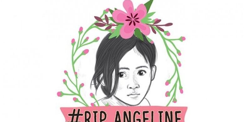 Kasus-Angeline.jpg