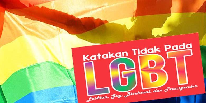 Katakan-Tidak-pada-LGBT.jpg