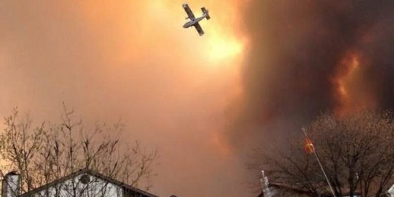 Kebakaran-Kanada.jpg