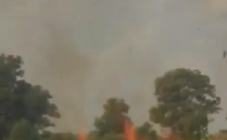 Kebakaran-Lahan-di-Palas-Rumbai.jpg