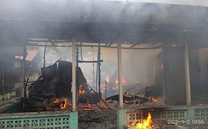 Kebakaran4.jpg