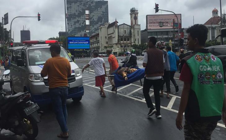 Kecelakaan-Tunggal-saat-Banjir-di-Jakarta-Pusat-Seorang-Pria-Tewas.jpg