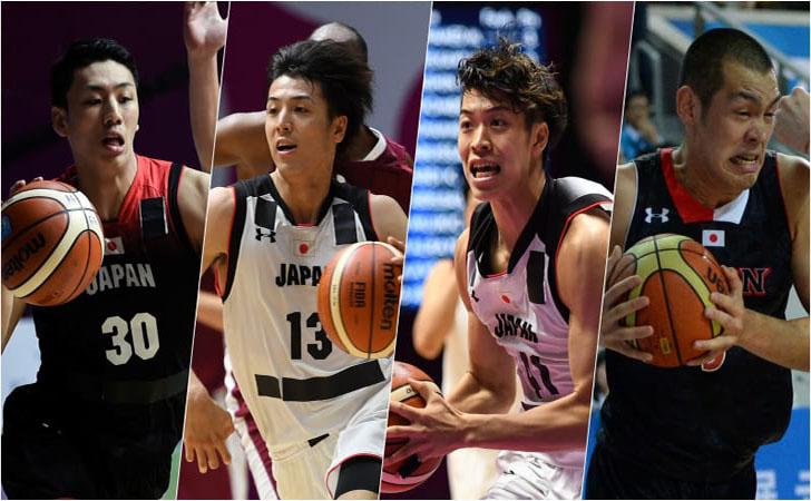 Keempat-atlet-basket-Asian-Games-2018-asal-Jepang-yang-dipulangkan.jpg