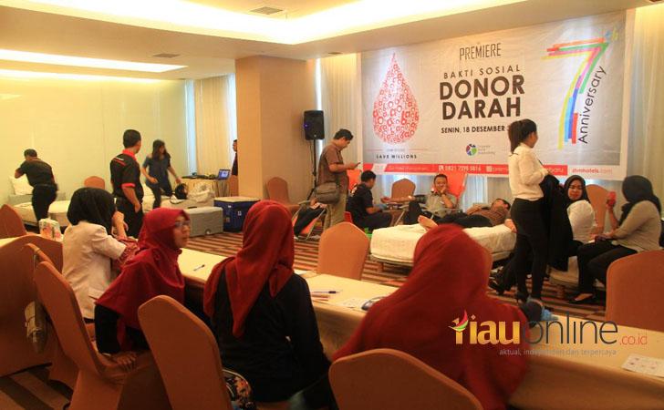 Kegiatan-Donor-Darah-Premier.jpg