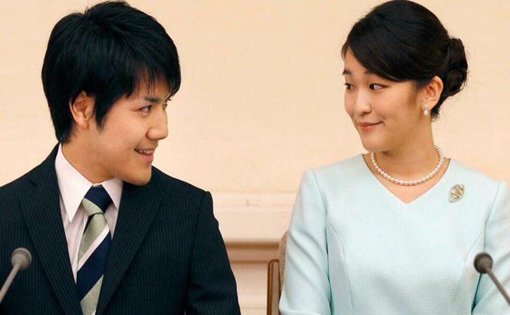 Kei-Komuro-dan-Putri-Mako.jpg