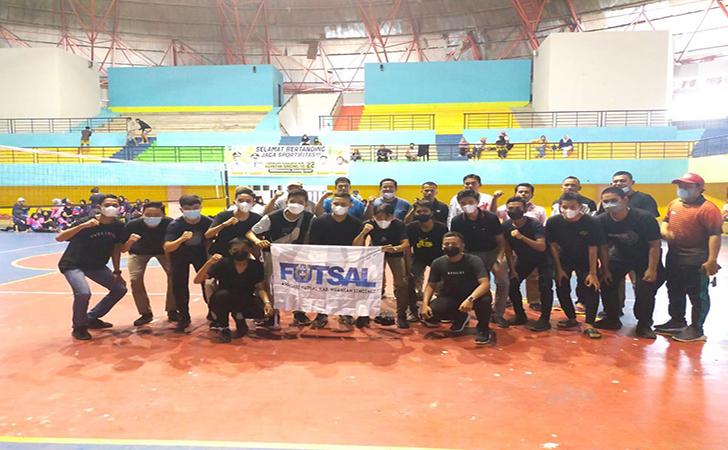 Kejurda-Futsal-U-18-Bupati-Pelalawan-Cup-I.jpg
