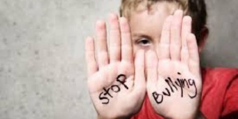 Kekerasan-Anak.jpg