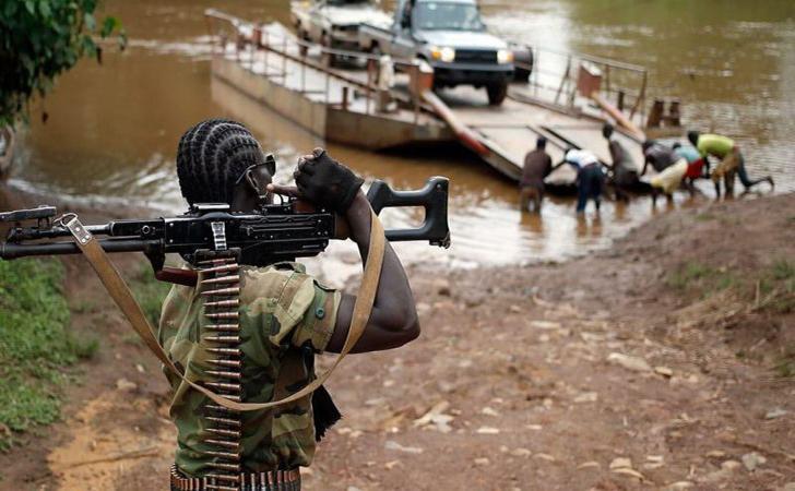 Kelompok-bersenjata.jpg