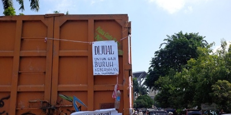 Kendaraan-ANgkutan-sampah.jpg