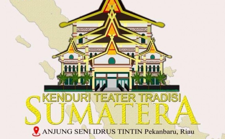 Kendari-teater-tradisi-Sumatera.jpg