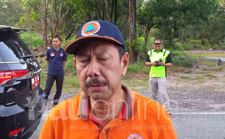 Kepala-BPBD-Riau-Edwar-Sanger.jpg