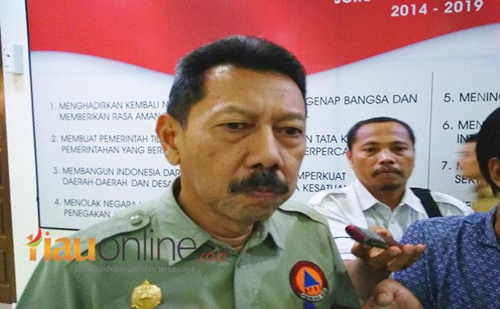 Kepala-BPBD-Riau-Edwar-Sanger3.jpg