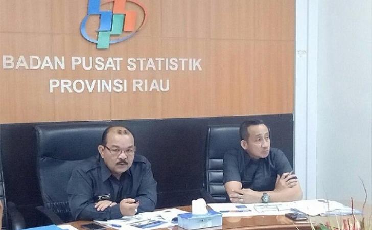 Kepala-BPS-Riau.jpg