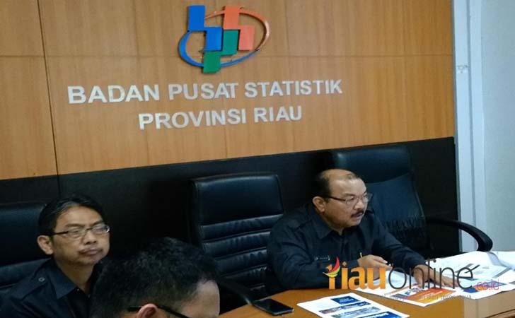 Kepala-Badan-Pusat-Statistik-BPS-Provinsi-Riau-Aden-Gultom.jpg