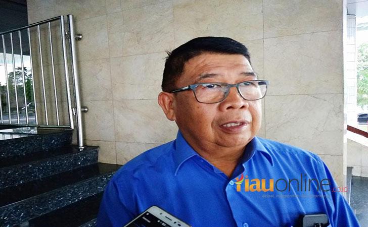 Kepala-Dinas-Ketahanan-Pangan-Provinsi-Riau-Darmansyah.jpg