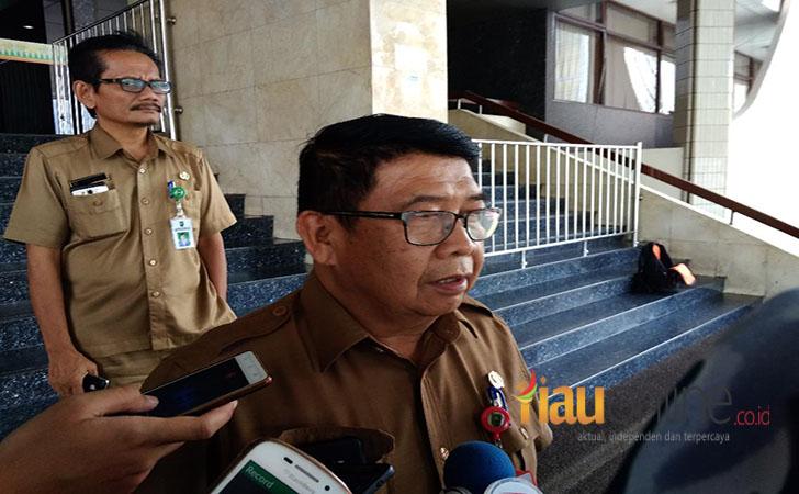 Kepala-Dinas-Ketahanan-Pangan-Riau-Darmansyah.jpg