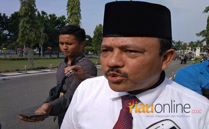 Kepala-Dinas-Pemuda-dan-Olah-Raga-Dispora-Riau-Doni-Aprilaldi.jpg